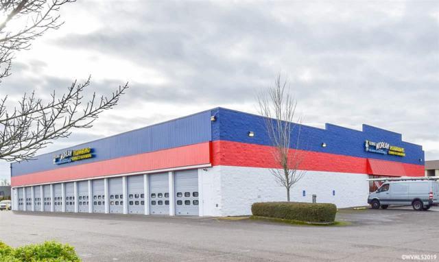 399 Lancaster NE, Salem, OR 97301 (MLS #743612) :: The Beem Team - Keller Williams Realty Mid-Willamette