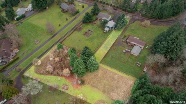 TL 1316 Riggs Hill, Sweet Home, OR 97386 (MLS #743626) :: Gregory Home Team
