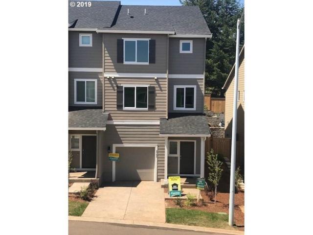 5763 Karen Lynn Lp S, Salem, OR 97306 (MLS #743643) :: HomeSmart Realty Group