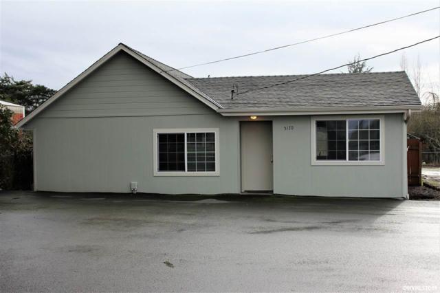 5170 Auburn Rd NE, Salem, OR 97317 (MLS #743644) :: HomeSmart Realty Group