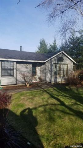4993 Hazelgreen Rd NE, Salem, OR 97305 (MLS #743661) :: HomeSmart Realty Group