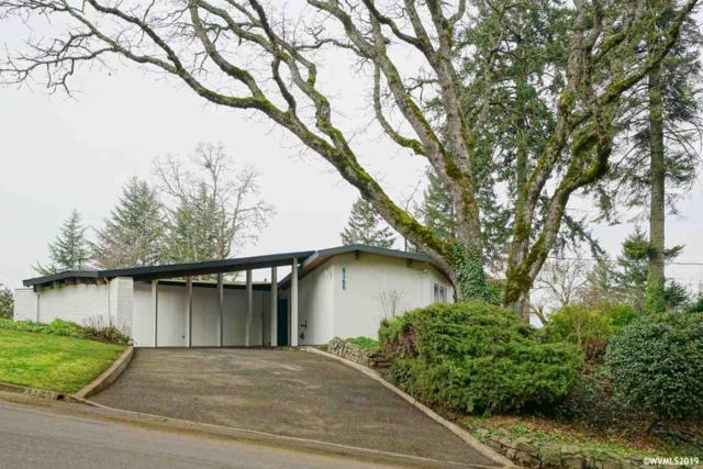 3125 Mulberry Dr S, Salem, OR 97302 (MLS #743686) :: The Beem Team - Keller Williams Realty Mid-Willamette