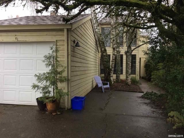 1781 NW Grant Cl, Corvallis, OR 97330 (MLS #743705) :: HomeSmart Realty Group
