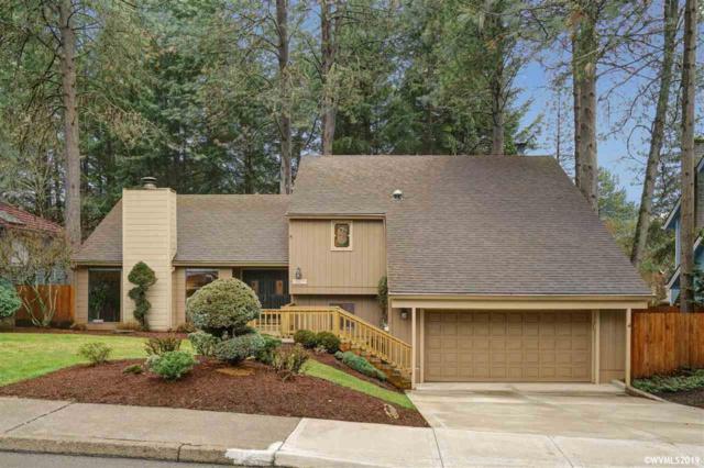 1629 Cinnamon Hill Dr SE, Salem, OR 97306 (MLS #743706) :: HomeSmart Realty Group