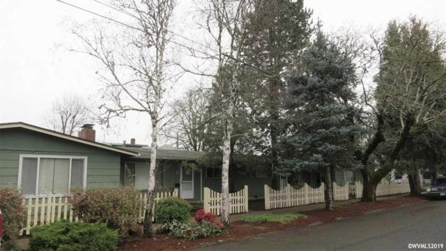 1176 SE Shelton, Dallas, OR 97338 (MLS #743718) :: HomeSmart Realty Group
