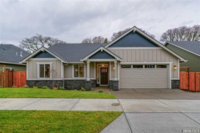 1741 Watson Butte Av SE, Salem, OR 97306 (MLS #743731) :: Premiere Property Group LLC