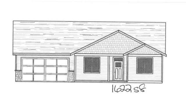 683 Stacia Ln SE, Salem, OR 97317 (MLS #743754) :: HomeSmart Realty Group