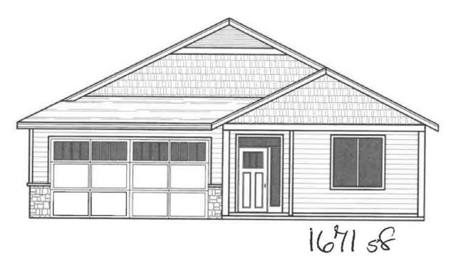 673 Stacia Ln SE, Salem, OR 97317 (MLS #743756) :: HomeSmart Realty Group