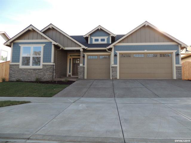 1778 Watson Butte Av SE, Salem, OR 97306 (MLS #743758) :: Premiere Property Group LLC
