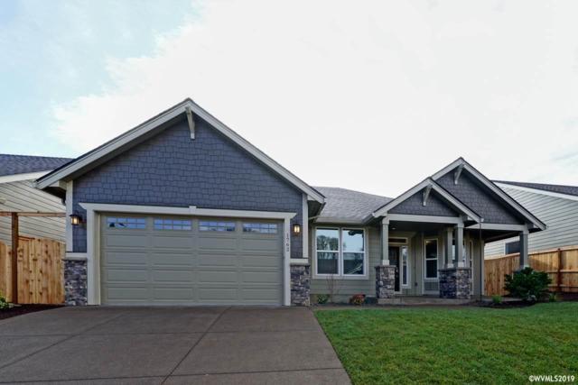 1762 Watson Butte Av SE, Salem, OR 97306 (MLS #743759) :: Premiere Property Group LLC