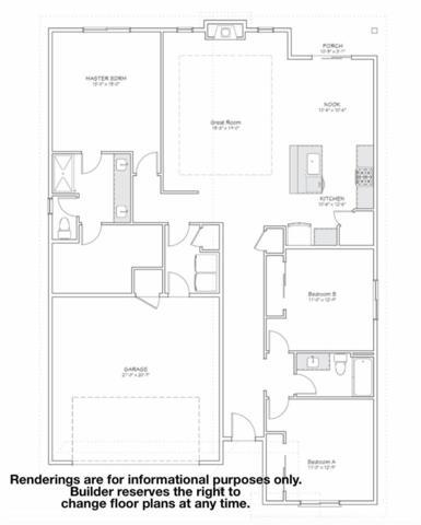5132 Meteor Av NE, Salem, OR 97305 (MLS #743816) :: HomeSmart Realty Group
