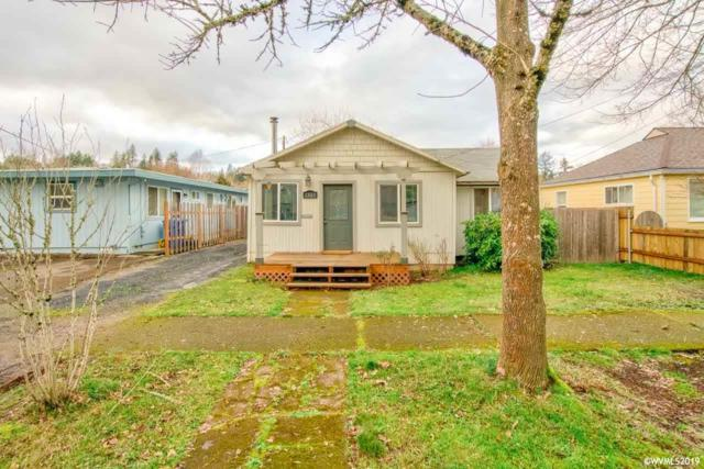 1363 Franklin St NW, Salem, OR 97304 (MLS #743833) :: HomeSmart Realty Group