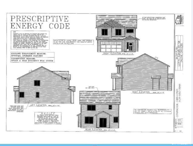 518 Red Cedar Ln NE, Salem, OR 97301 (MLS #743858) :: HomeSmart Realty Group