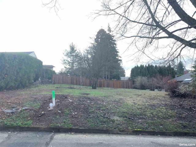 2520 Summer (Behind) SE, Salem, OR 97302 (MLS #743878) :: HomeSmart Realty Group