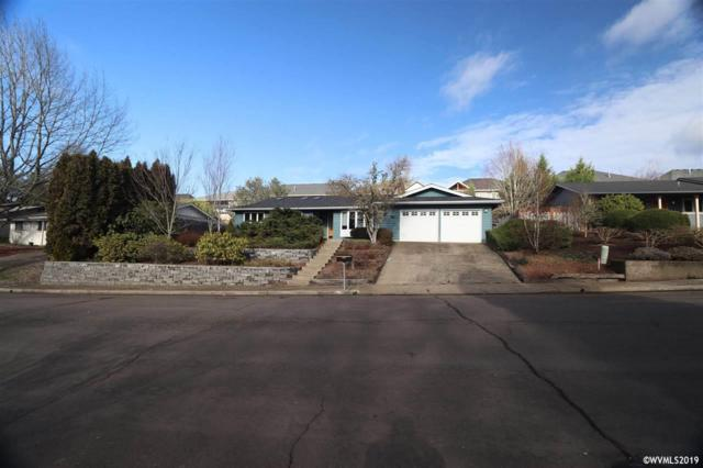 589 NW Survista Av, Corvallis, OR 97330 (MLS #743889) :: HomeSmart Realty Group