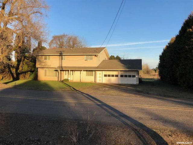 1114 63rd Av NE, Salem, OR 97317 (MLS #743896) :: HomeSmart Realty Group
