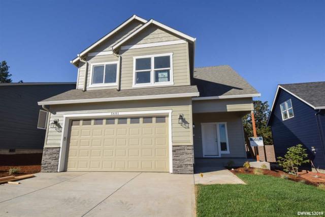 5681 Boundary (Lot #3) Dr S, Salem, OR 97306 (MLS #743916) :: Song Real Estate