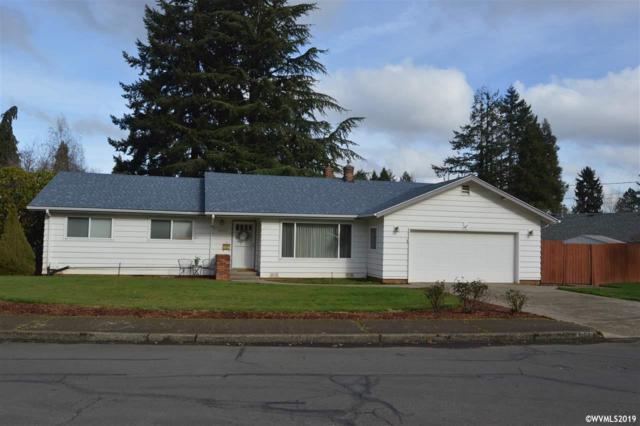 4092 Penny Dr S, Salem, OR 97302 (MLS #743932) :: Song Real Estate