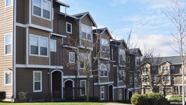 1914 Brookvale Av SE, Salem, OR 97302 (MLS #743945) :: HomeSmart Realty Group