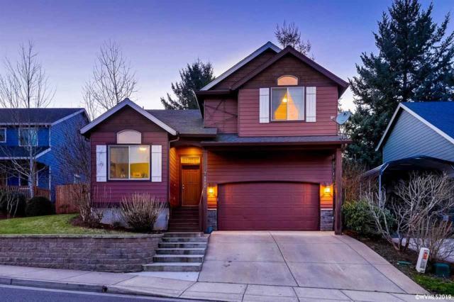 5411 Tullimoor St SE, Salem, OR 97306 (MLS #744017) :: HomeSmart Realty Group
