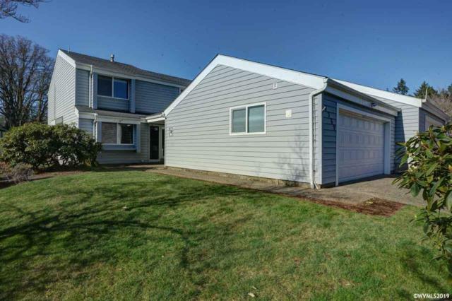 4369 Alderbrook Av SE, Salem, OR 97302 (MLS #744180) :: HomeSmart Realty Group
