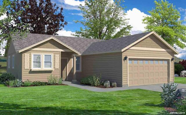 578 SE Lines St, Dallas, OR 97338 (MLS #744189) :: HomeSmart Realty Group