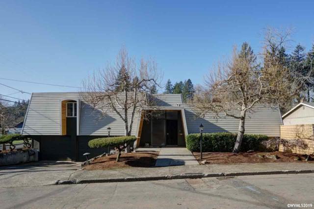 2995 Bonham St S, Salem, OR 97302 (MLS #744199) :: HomeSmart Realty Group