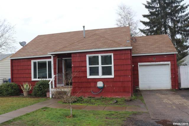 3041 Chester Av NE, Salem, OR 97301 (MLS #744222) :: HomeSmart Realty Group