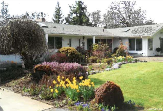 325 NE Mistletoe Lp, Corvallis, OR 97330 (MLS #744265) :: HomeSmart Realty Group