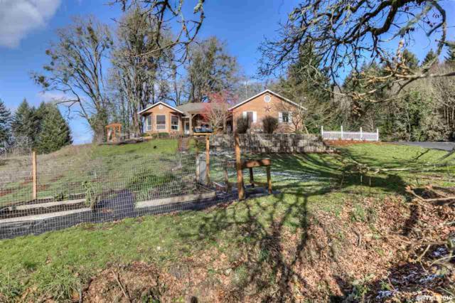 6226 River Rd S, Salem, OR 97302 (MLS #744267) :: Song Real Estate