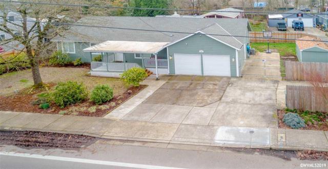 1535 45th Av NE, Salem, OR 97301 (MLS #744280) :: HomeSmart Realty Group