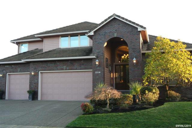1158 Mcnary Estates Dr N, Keizer, OR 97303 (MLS #744303) :: HomeSmart Realty Group