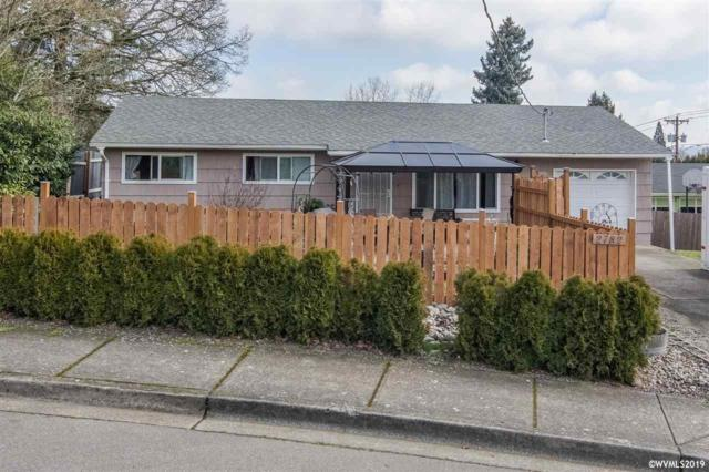 2782 Bluff Av SE, Salem, OR 97302 (MLS #744338) :: HomeSmart Realty Group