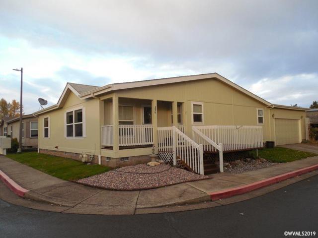 2070 Pippin St NE, Salem, OR 97305 (MLS #744360) :: HomeSmart Realty Group