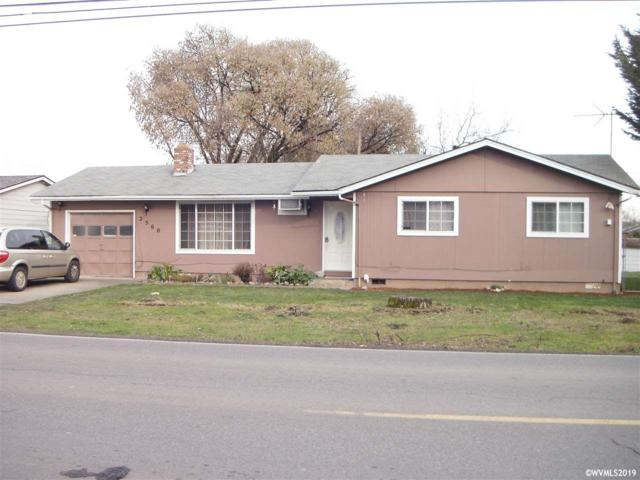 2560 Fisher Rd NE, Salem, OR 97305 (MLS #744423) :: HomeSmart Realty Group
