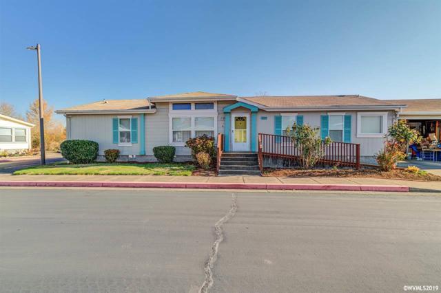 2153 Pippin Lp NE, Salem, OR 97305 (MLS #744464) :: HomeSmart Realty Group
