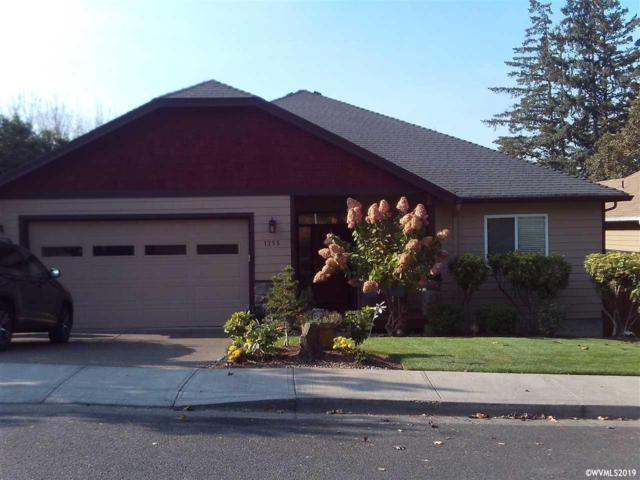 1255 Barnabas St NW, Salem, OR 97304 (MLS #744536) :: HomeSmart Realty Group