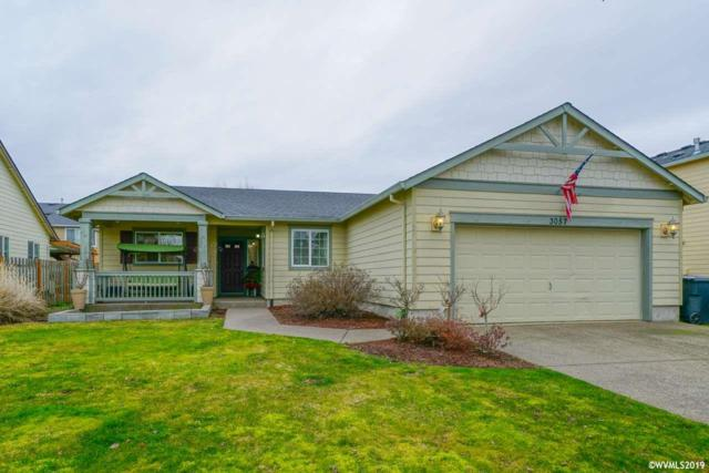 3057 Oxford St, Woodburn, OR 97071 (MLS #744546) :: HomeSmart Realty Group