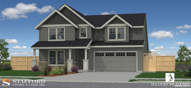 2071 Deer Av, Stayton, OR 97383 (MLS #744553) :: Premiere Property Group LLC