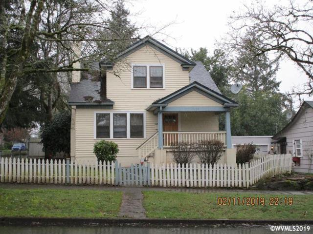 1299 Saginaw St S, Salem, OR 97302 (MLS #744568) :: HomeSmart Realty Group