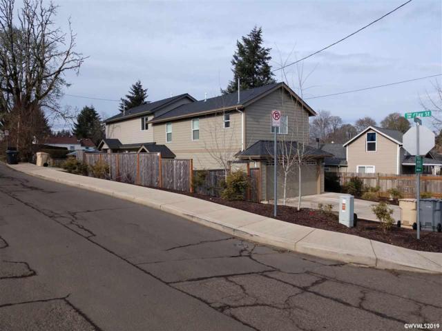 1089 SW Oregon (& 720 Clay ), Dallas, OR 97338 (MLS #744607) :: Gregory Home Team