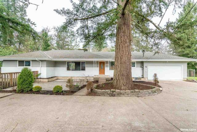639 NE Morton St, Newberg, OR 97132 (MLS #744624) :: Song Real Estate