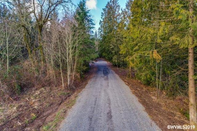 Lindsay, Warren, OR 97053 (MLS #744645) :: Song Real Estate
