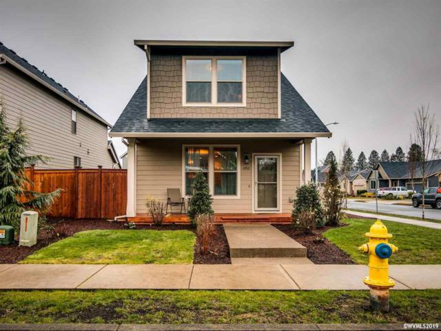 1712 Wood Duck St NE, Silverton, OR 97381 (MLS #744682) :: Song Real Estate