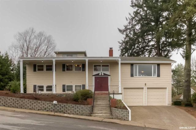 532 Clarmount Ct NW, Salem, OR 97304 (MLS #744684) :: Gregory Home Team