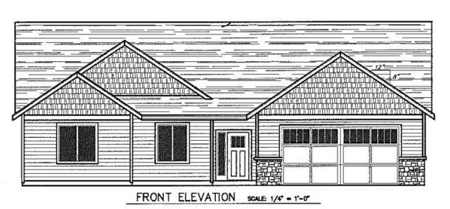2816 Golden Eagle Ct NW, Salem, OR 97304 (MLS #744685) :: Premiere Property Group LLC