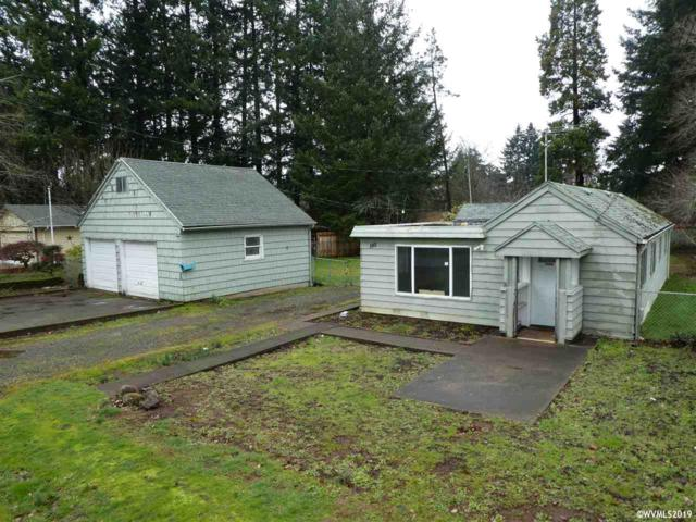 195 Mize Se Rd SE, Salem, OR 97302 (MLS #744705) :: The Beem Team - Keller Williams Realty Mid-Willamette