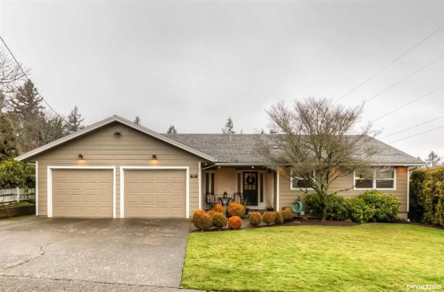 575 Boice St S, Salem, OR 97302 (MLS #744733) :: HomeSmart Realty Group