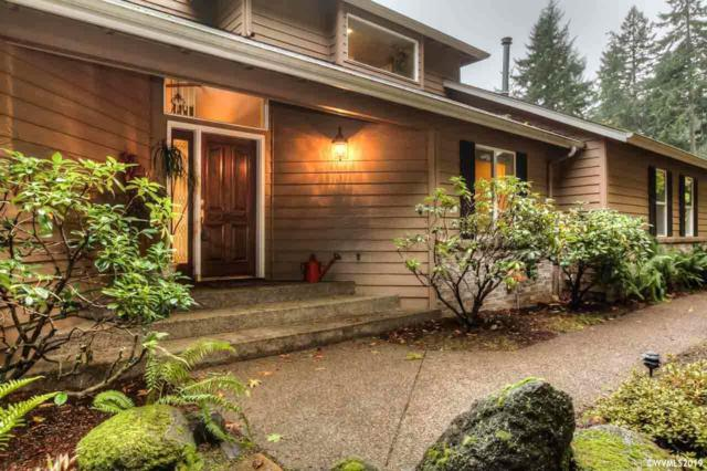 6035 NW Rosewood Dr, Corvallis, OR 97330 (MLS #744735) :: Song Real Estate