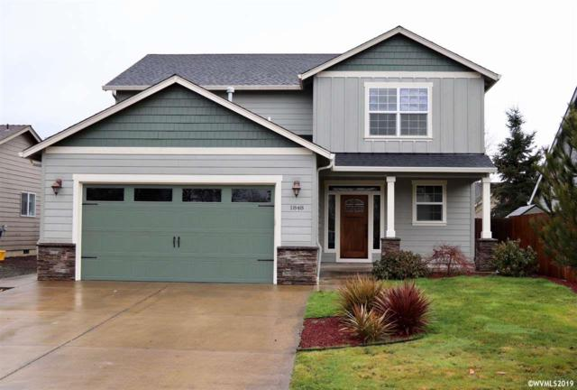 1848 Ash Creek Dr E, Monmouth, OR 97361 (MLS #744746) :: HomeSmart Realty Group